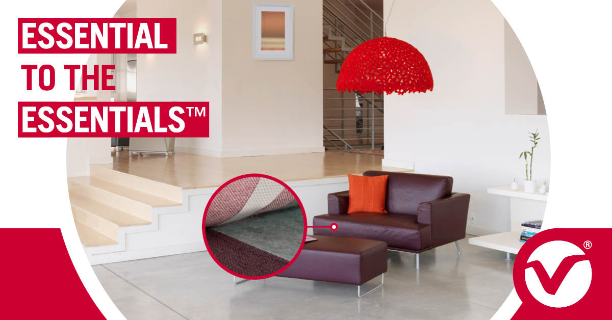 sofa and furniture fasteners
