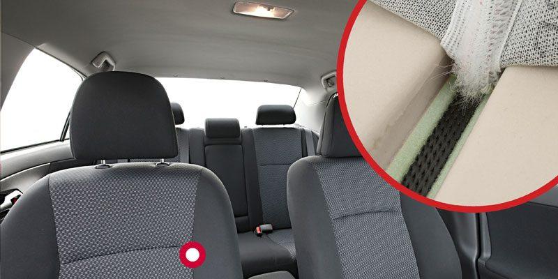 2000's-automotive-seats-800-x-400