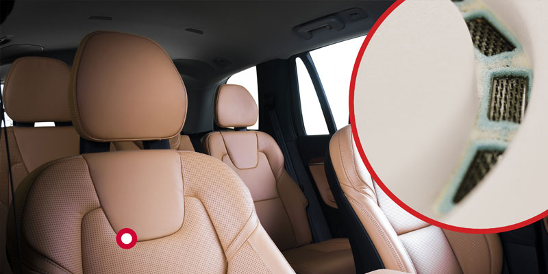 2010's-automotive-seats-800-x-400