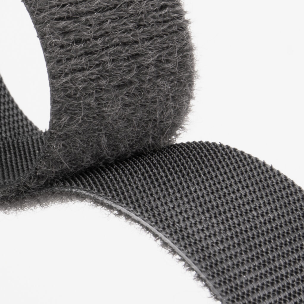 VELCRO® Brand ONE-WRAP® double sided hook and loop tape